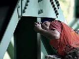 bridge-inspection.jpg