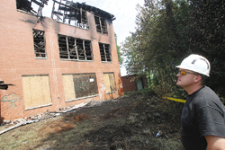 mayworth-school-remains.jpg