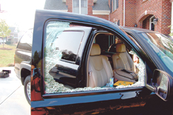 carbreakins-bpd-photo-at-hawthorne.jpg
