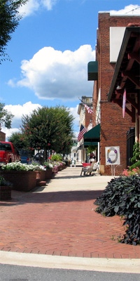 historic-downtown-belmont.jpg