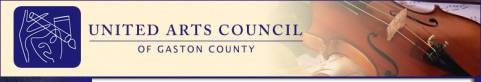united-arts-council.jpg