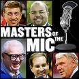 masters-of-the-mic.jpg