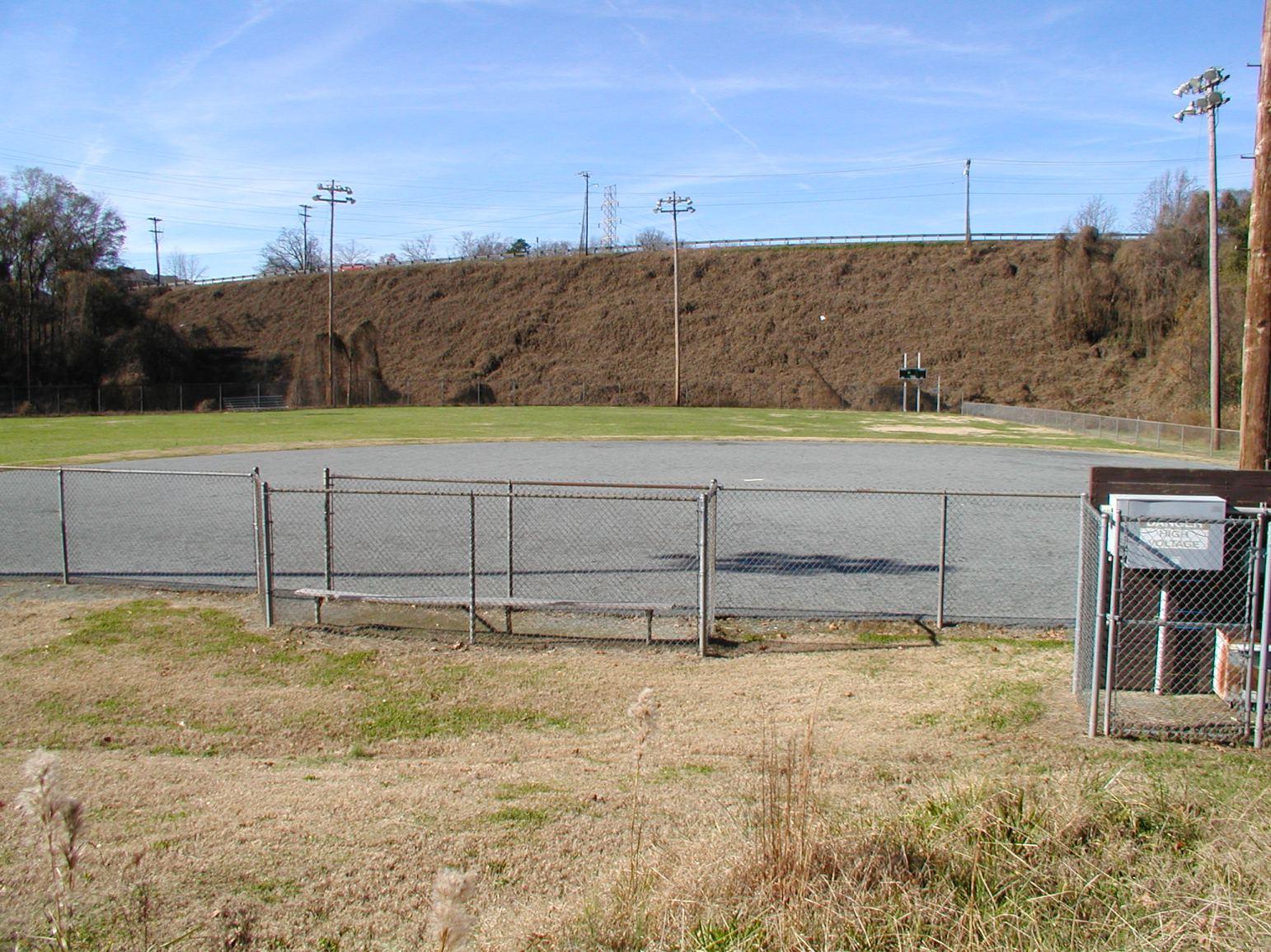 rodden-field-2.jpg