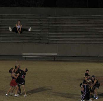 taylor-brown-powder-puff-toss.jpg