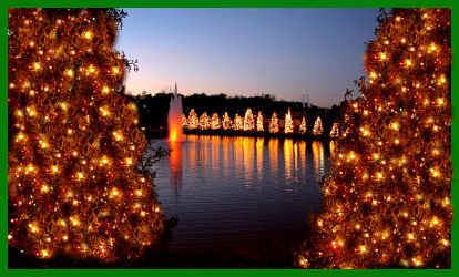 mcadenville-lights.jpg