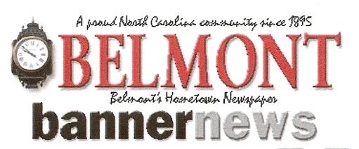 bannernews-nc-logo.jpg