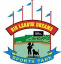 big-league-dreams-logo.jpg