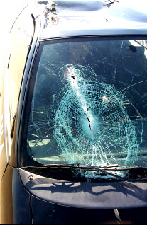 broken-windshield.jpg
