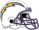 chargers-white-away.png