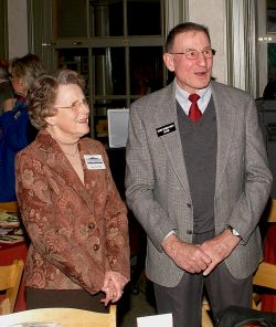 citizens-of-the-year-2007-gearl-dean-and-jack-page.jpg