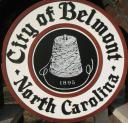 city-of-belmont-nc-logo.jpg