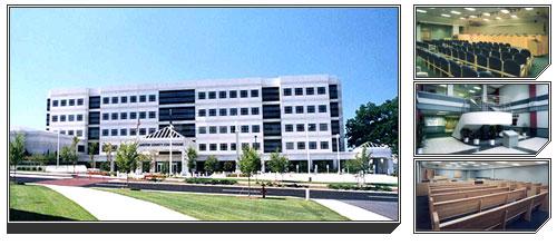 gaston-county-courthouse.jpg
