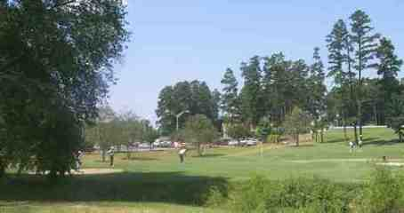 gastonia-municipal-golf-course.jpg