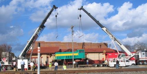 new-locomotive-in-belmont.jpg