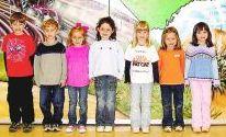 page-kindergarten.jpg