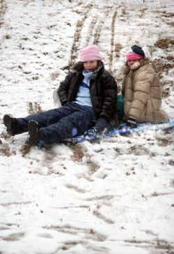 snow-sledding.jpg