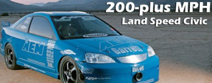 speeding-blue-honda-civic.jpg