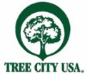 tree-city-usa.png