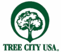 tree-city-usa.png