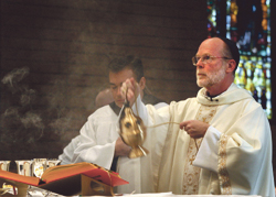abbot-placid-celebrates-vows.jpg