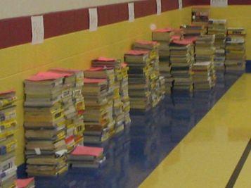 jb-page-phone-books.jpg
