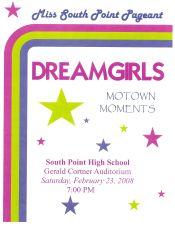 miss-south-point-2008-program-cover.jpg