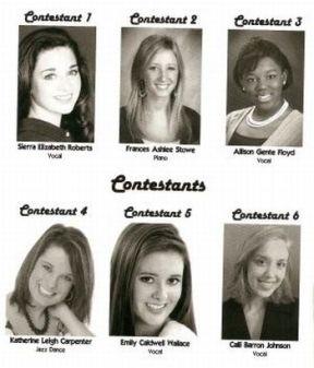miss-sp-contestants-1-6.jpg
