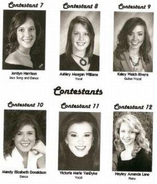 miss-sp-contestants-7-12.jpg