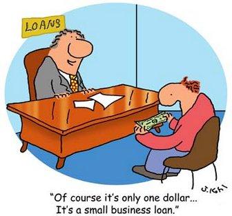 small-business-loans.jpg