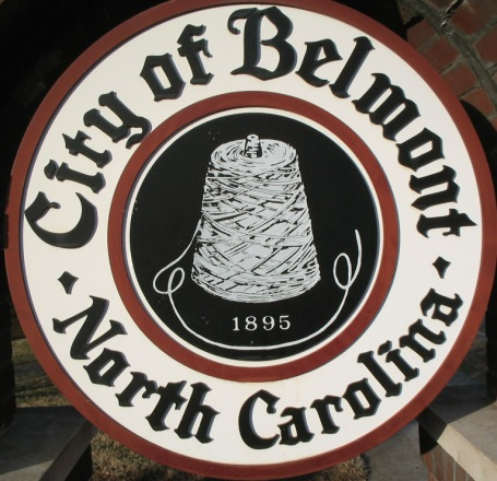 city-of-belmont-nc-logo