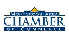 motocross-area-chamber-logo