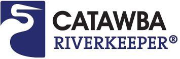 Riverkeeper-New-Horizontal-Logo